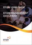 EFQM Management Document
