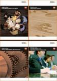EFQM Set of 4 User Guides