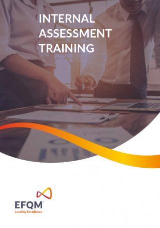 Internal Assessment Training