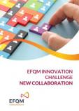 EFQM Innovation Challenge - New Collaboration