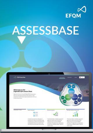 EFQM AssessBase