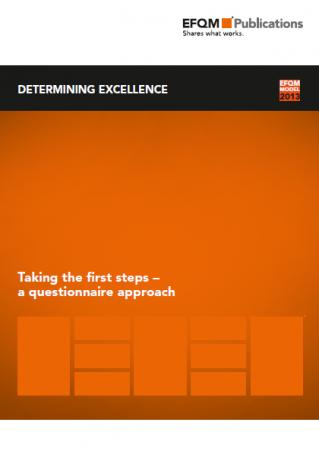Determining Excellence