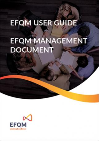 EFQM Management Document