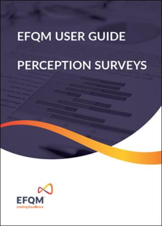 User Guide: Perception surveys
