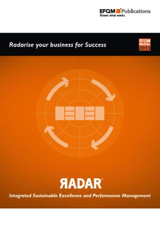 Radarise your business for success 2013