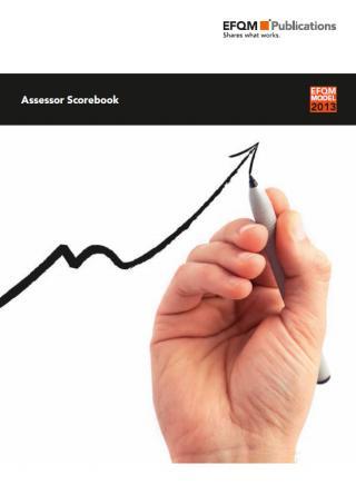 Assessor Scorebook 2013