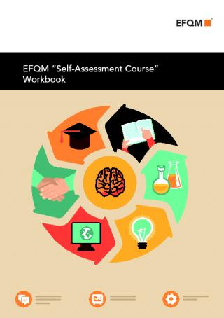 Online Assessment Training