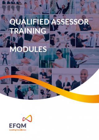 Qualified Assessor Training